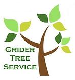 GTS Logo.png