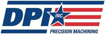 DPI Inc - 1000.jpg