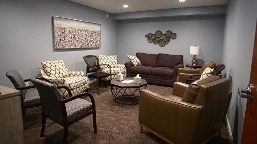 ReVivals - Counseling Room.jpg