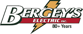 Bergey Electric.png