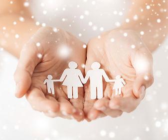 Family in God's Hands.jpg