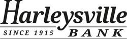 B_Harleysville-Bank_Logo-OT