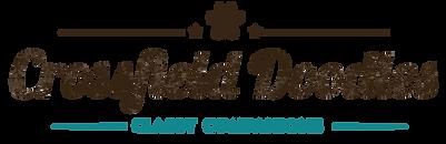 Crossfield-Doodle_logo (1).png