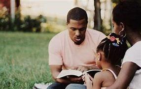 Bible Read ing Family.jpg
