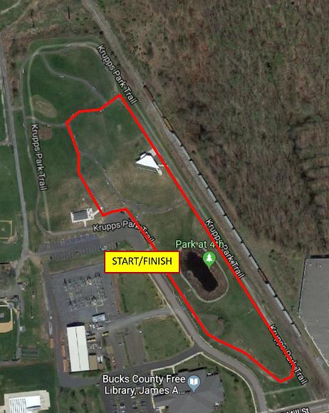 Fun Run and 1- Mile Walk.png
