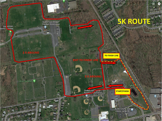 Copy of 5K Run Route.png