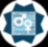 STD Logo.png