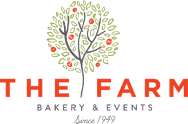 The Farm Logo.png