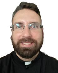 Fr van Zee photo_edited.jpg