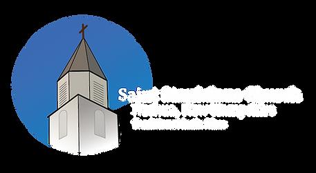 16551 St Stanislaus_Logo REVERSE FOR DAR