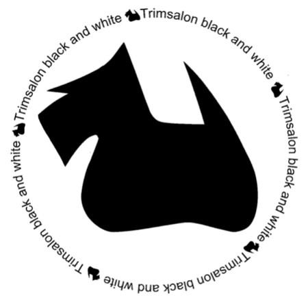 trimsalon blackandwhite.jpg