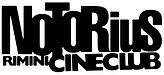 Notorius-logo HD.jpg