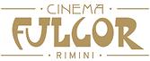 Logo fulgor.png