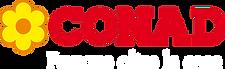 logo_CONAD-persone copia.png