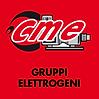 logo_cme_elettricisti.png