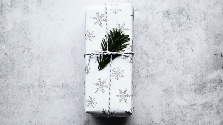 Christmas Gift Ideas for the Family