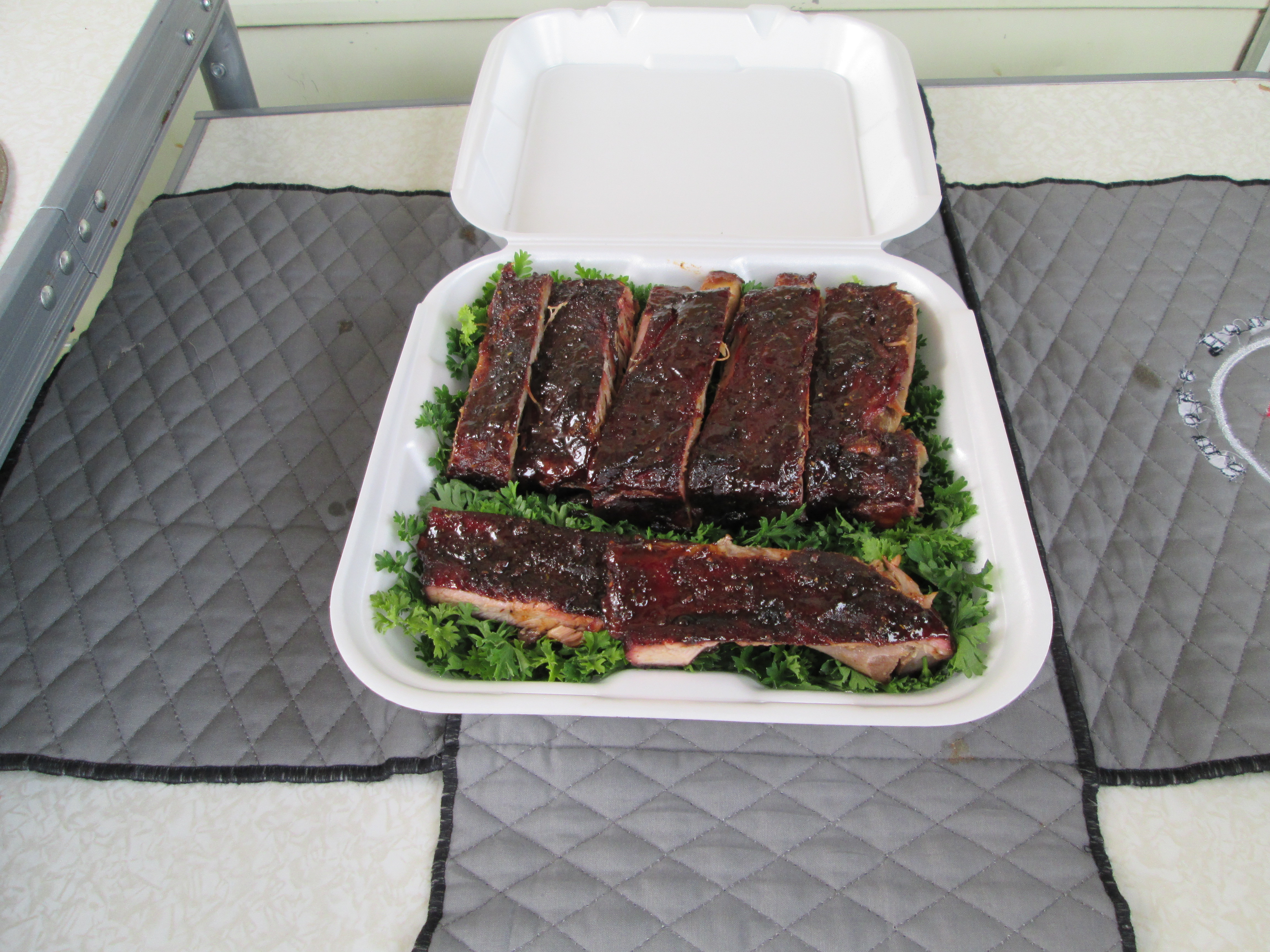 Rib Box Watertown 2014