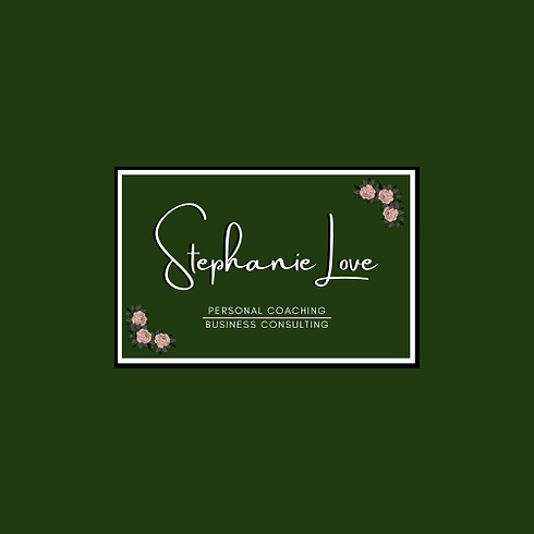 Stephanie Love Limited Logo v2.png