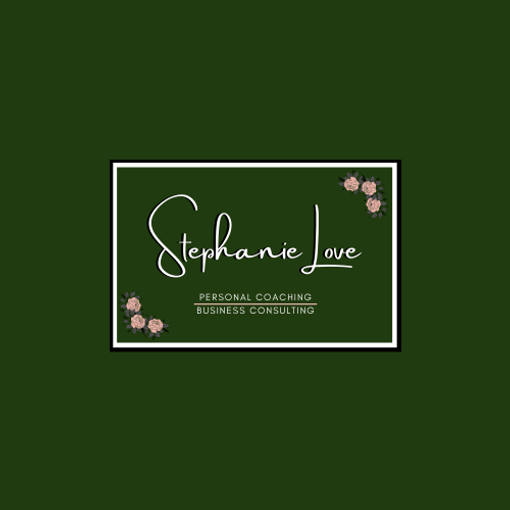 Stephanie Love Limited Logo v2.png