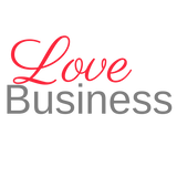 Love Business Logo.png