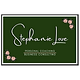 Stephanie Love Limited Logo.png
