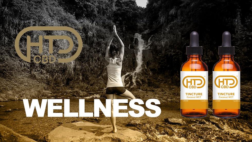 wellness Banner copy.jpg