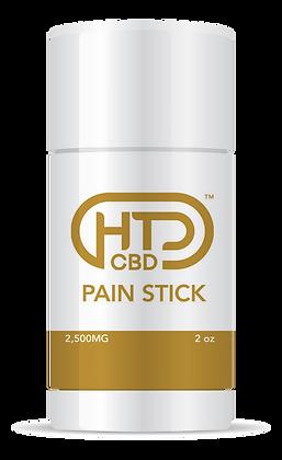 HTD 2500MG PAIN STICK