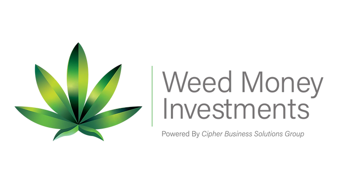 weed money investments logo.png