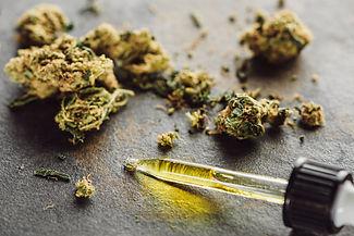 close-up-view-of-medical-marijuana-buds-