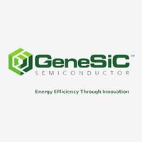 GeneSiC