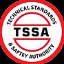 tssa-logo-recreated-600x600-74.png