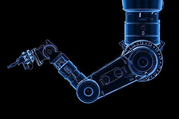 bigstock-X-ray-Robotic-Arm-237357082.jpg