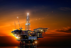 bigstock-Installation-for-oil-at-night-1