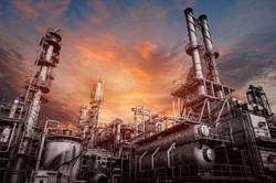 bigstock-Industrial-Furnace-And-Heat-Ex-