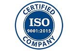 iso-logo-2015.png