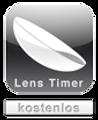lenstimer_ios.png