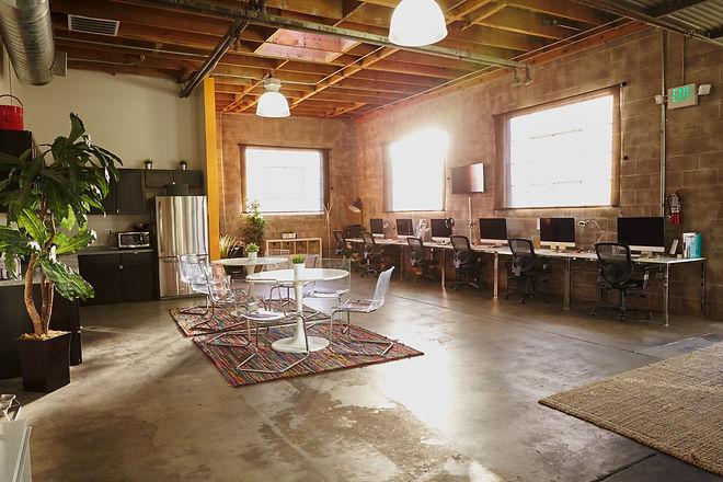 Office%20Space_edited.jpg
