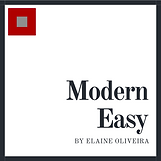 logo modernize.png