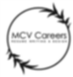MCV Careers Logo - 28 Oct 2019.png