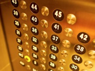 How to write an Elevator Pitch?