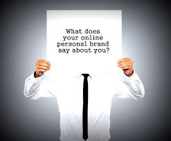 What does your Personal Brand mean for your job search?