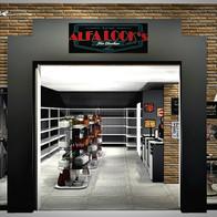 ALFALOOKS-STORE01.jpg