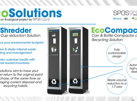 EcoSolutions by SPOS!
