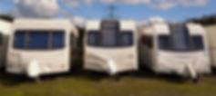caravan-storage.jpg