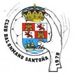 Balonmano_Santoña