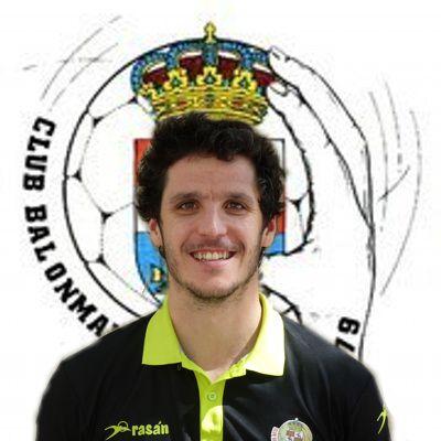 JOAQUIN MARCOS MARCOS (24)
