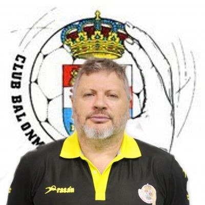 Julián Ruiz deja el banquillo del ACV BM Santoña