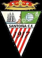 Santoña CF.png