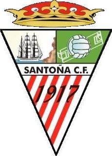 El Santoña CF estrena año 2021 con derrota por la mínima 1- 0