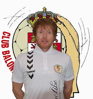 Carlos Fonfria De Santiago.jpg